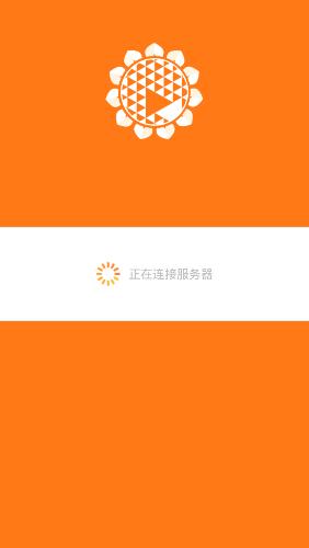 Screenshot_2015-04-09-17-31-00.png
