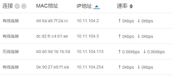 QQ截图20151209214709.png